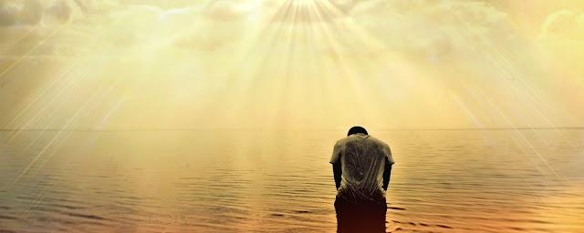 Trajetórias mais altas alcançadas: atualizações com as meditações da unidade