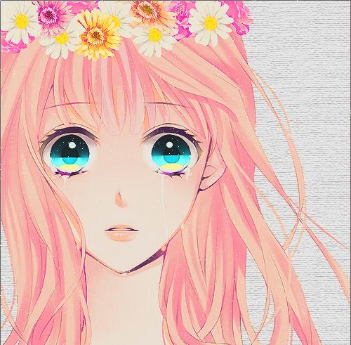Dimana Download Anime: Arti Setiap Genre Anime