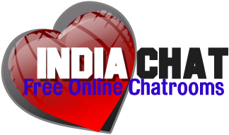 Chatting sites without registration in india