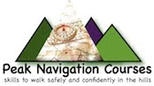 Peak Navigation Courses