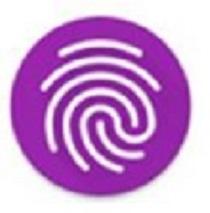 Download aplikasi kunci layar