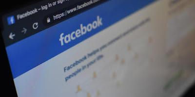 6 حقائق مذهلة حول فيس بوك