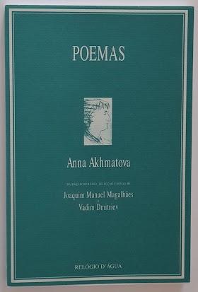 Poemas   9,00€
