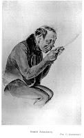 Akakij-Akakievich-povest-Shinel-Gogol