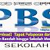 【Download】Tapak Pelaporan dan DSKP Sekolah Rendah Hingga Sekolah Menengah