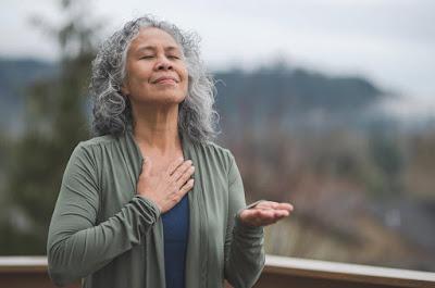 Ashtanga Yoga- [Hình thức tập luyện Yoga truyền thống với những lợi ích] không phải ai cũng biết