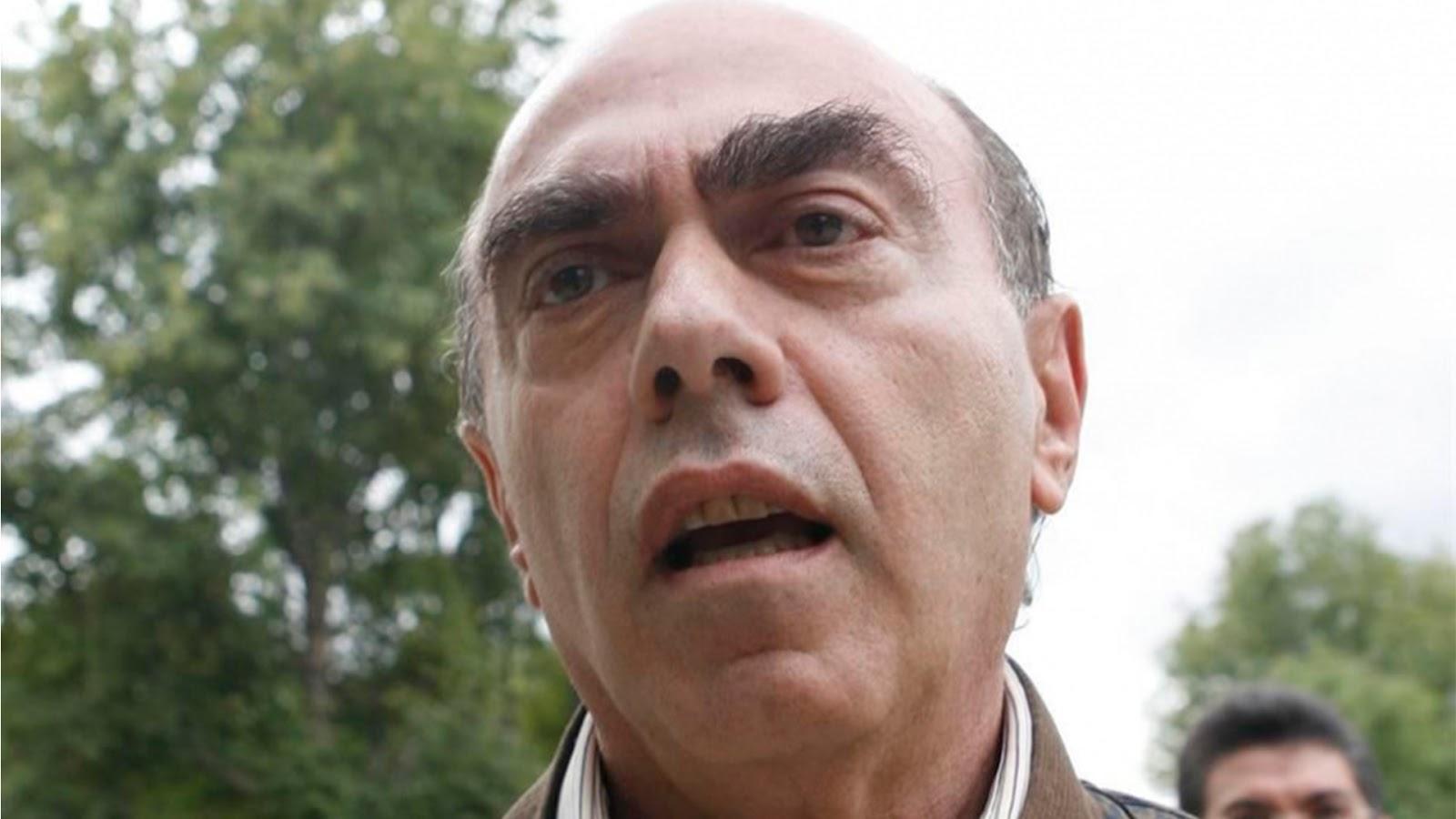 Detienen a Kamel Nacif en el Líbano; preparan su extradición