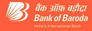 Bank of Baroda Missed Call Account Balance Check