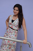 Harshika Pooncha latest glam pics-thumbnail-12