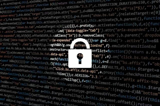 Figure 1. ¿Cómo navegar por internet de forma segura? - sybcodex.com