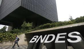 O BNDES