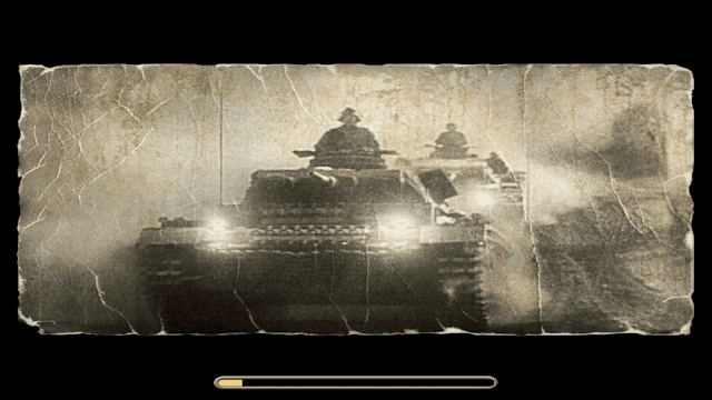 تحميل لعبة ميدل | Medal of Honor Allied Assault جميع الاجزاء الثلاثة