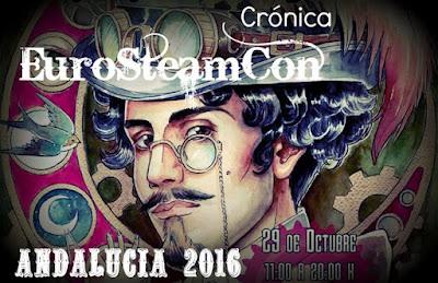 steampunk-eurosteamcon-andalucía-2016