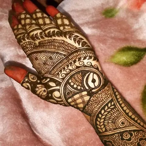 jaalidar-beautiful-simple-henna-for-front-hand-side