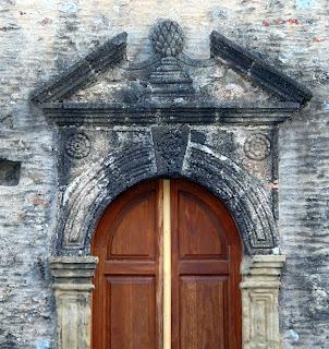 ο ναός του αγίου Νικολάου Φραγκολίμνης στην Καλαμάτα