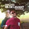 Double Release From Pierre Cossa & Shoggy Tosh - Va De L'avant & Toujours Dans La Joie
