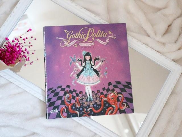 Gothic Lolita, Princesses d'aujourd'hui