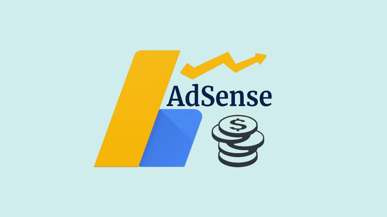 Google AdSense Nedir? Google AdSense ile Para Kazanmak