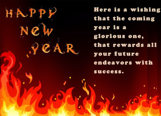 Latest New Year 2019 Wishes SMS Wallpapers