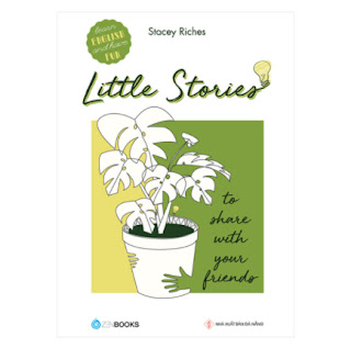 Little Stories - To Share With Your Friends ebook PDF-EPUB-AWZ3-PRC-MOBI