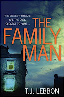 The Family Man by Tim Lebbon