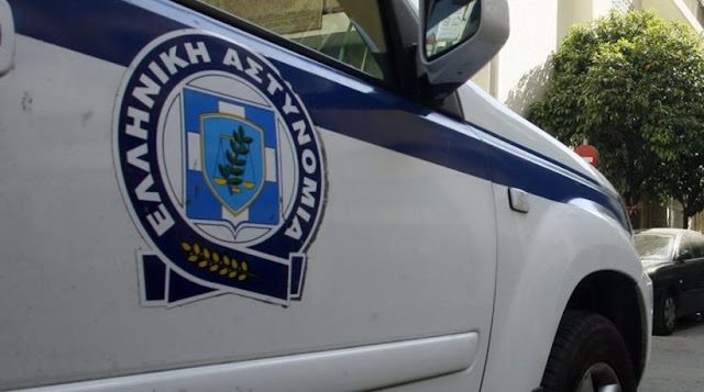 ΤΡΕΛΟ ΠΕΡΙΣΤΑΤΙΚΟ στην Ξάνθη: Πλακώθηκαν για τα σκυλιά και βγήκαν μαχαίρια!