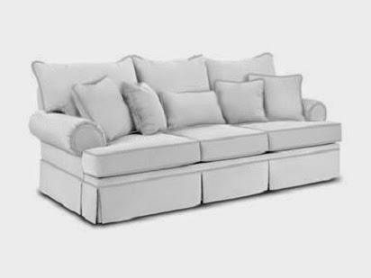 Harga Sofa Helena Terbaru,sofa ruang tamu,sofa minimalis,sofa kulit asli,sofa minimalis 2015,sofa l shape,sofa bed informa,