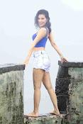 manisha kelkar sizzling in rain-thumbnail-13