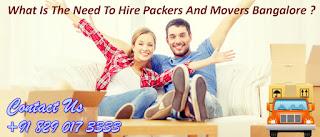 https://1.bp.blogspot.com/-DWvkhKqloTE/WWcnefhkCgI/AAAAAAAANLk/pU_kRy13nqQs8425K8dN-lESOVjSbSg1ACLcBGAs/s320/packers-movers-bangalore-27.jpg