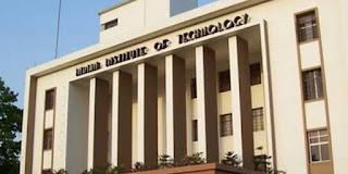 11th QS World University Rankings 2021