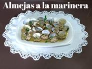 https://www.carminasardinaysucocina.com/2020/07/almejas-marinera.html