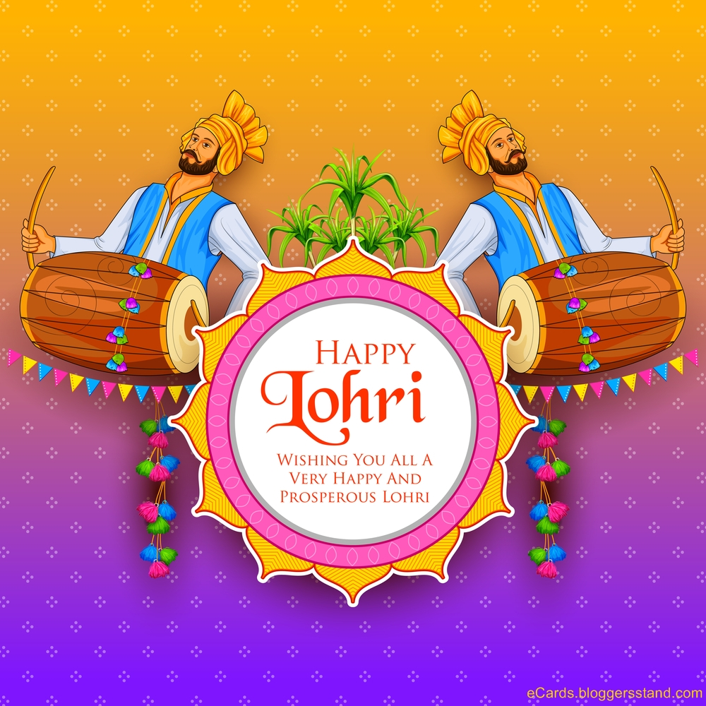 Happy lohri wishes messages whatsapp status , facebook, sms text, wallpapers , hd images download 2021, Punjabi lohri images, hindi lohri pics