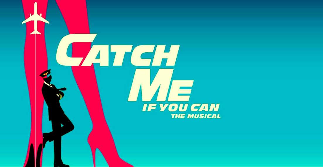 Hãy bắt tôi nếu có thể , Catch Me If You Can 2002 - 1 bộ phim mà bạn không thể bỏ qua .