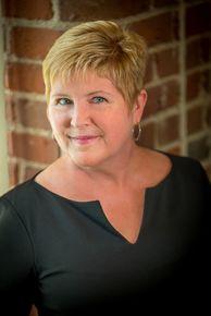 Carrie Reber leitet DataCores weltweites Marketing