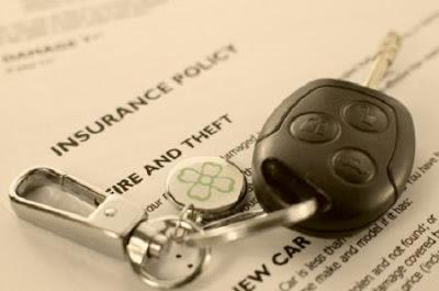 Should Newlyweds Combine Car Insurance Policies? کیلئے تصویری نتیجہ