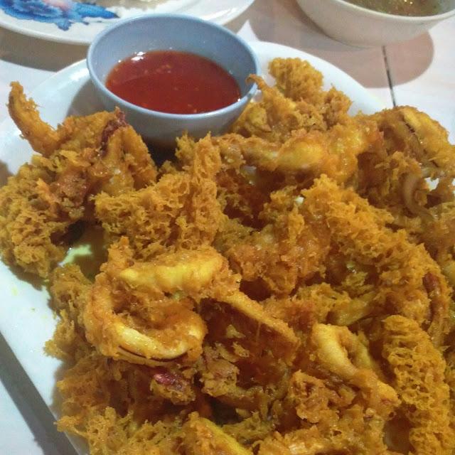 sotong-celup-tepung