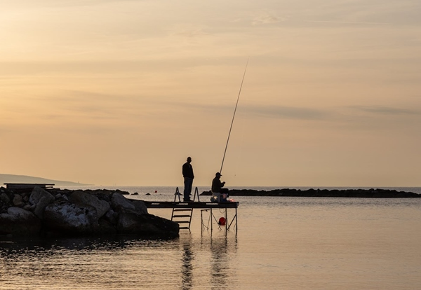 Five Things to Pack for Your Deep Fishing Trip,  Deep Fishing Trip, Fishing Trip, Lifestyle