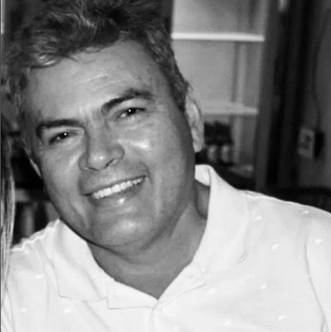 Presidente da Câmara de Catolé do Rocha morre por complicações da Covid-19