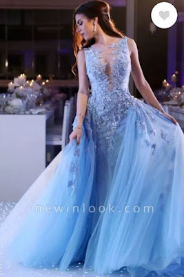 https://www.newinlook.com/es/apliques-de-encaje-azul-cielo-vestidos-de-baile-baratos-vestido-de-noche-de-abalorios-de-tul-sexy-sin-mangas-de-perlas-g520?cate_1=167/?utm_source=blog&utm_medium=blog&utm_campaign=post&source=minikina