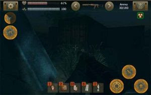Download The Sun Origin MOD APK v1.1.1 for Android HACK Unlimited Money Update Terbaru 2017