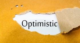 Tips Menjadi Pemuda Yang Optimis, Bagaimana Caranya ?