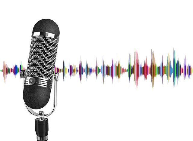 Digital Voice Cloning With AI Course free download