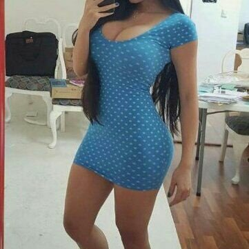 Escorts in Kolkata