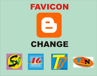 cara mengganti logo blogger pict, Favicon generator pict, favicon blog pict, logo blog pict, membuat logo blog online pict, logo blogspot png pict