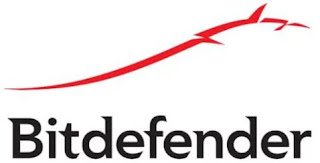 Download Bitdefender anti-virus