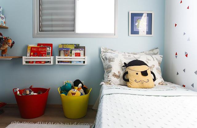 ideias-decoração-simples-quarto-infantil
