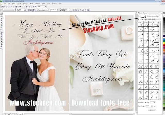Download fonts stockdep.com-wedding05calligraphy