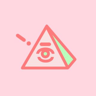 برنامج tumblr عربي