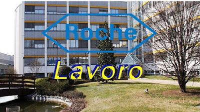 Roche lavoro (scrivisullapaginadeituoisogni.blogspot.it)