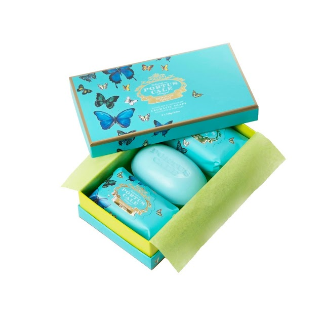 Why Quality of Custom Soap Boxes is Important as Compared to Quantity?